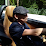 Rudi Bester's profile photo