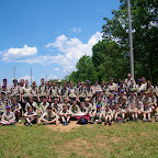 Troop 118