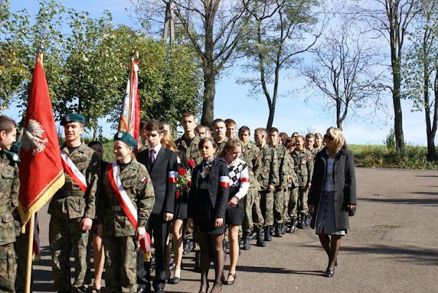 68 rocznica Operacji karpacko–dukielskiej - DSC09569_1.JPG