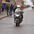 run en bike (122).JPG