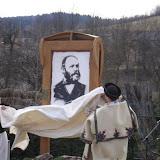 Dobšinský 180. výročie