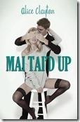 Mai-Tai-D-Up2
