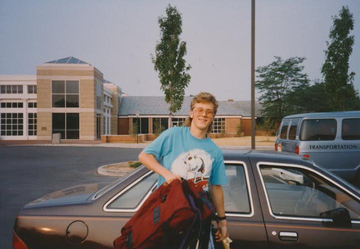 1988 - Smokies.1988.6.jpg