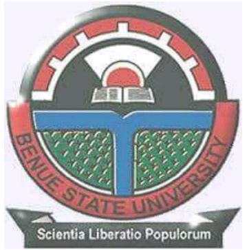BSU 2016/2017 Supplementary Admission List Out - Myschoolnewzng