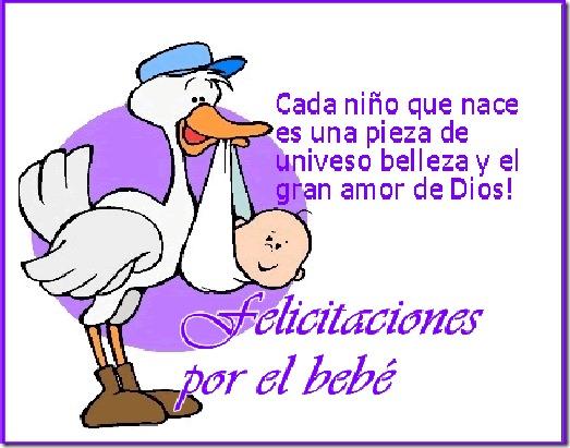 felicidades por tu bebe  (12)