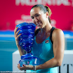 Jelena Jankovic - 2015 Prudential Hong Kong Tennis Open -DSC_7444.jpg