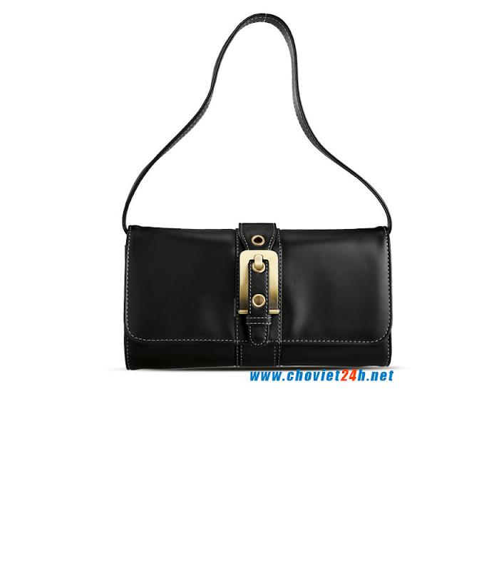 Túi xách thời trang Sophie Casaperta - PBH2