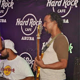 Hard Rock Rising 20 march 2015 - Image_99.JPG