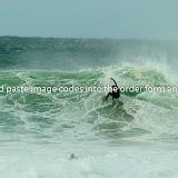 20130604-_PVJ5341.jpg