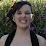 Bethany Andrews's profile photo