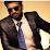 Arshad Khan's profile photo