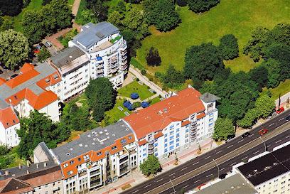 seniorenheime in berlin in vebidoobiz finden. Black Bedroom Furniture Sets. Home Design Ideas