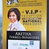 Sept. 2011: MAC Hosts NFBPA President & Executive Director - DSC_0018.JPG