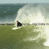 _DSC8984.thumb.jpg