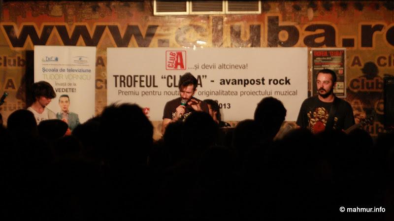 Trofeului Club A - Avanpost Rock - E1 - IMG_0003.JPG