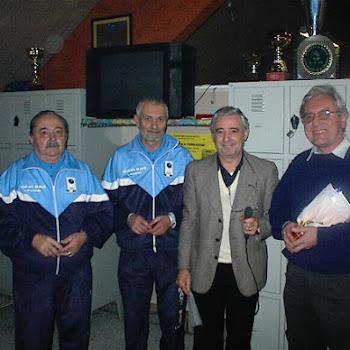 2002_11_05 Ternate Campionati Provinciali