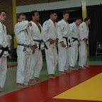 06-05-14 interclub heren 039.JPG