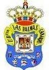 LAS PALMAS C.jpg