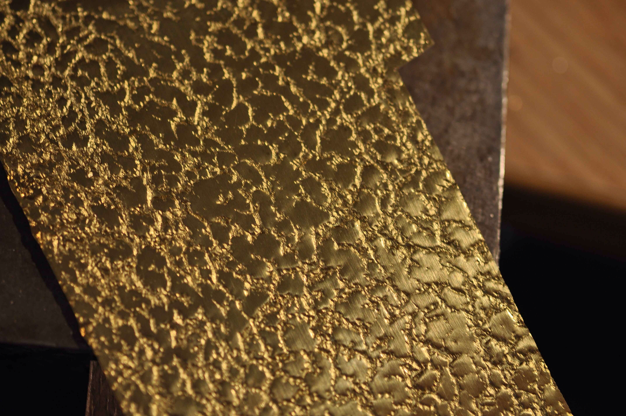 Brass Texture Plates uk This Brass Texture Plate