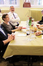 repas des anciens (15).JPG