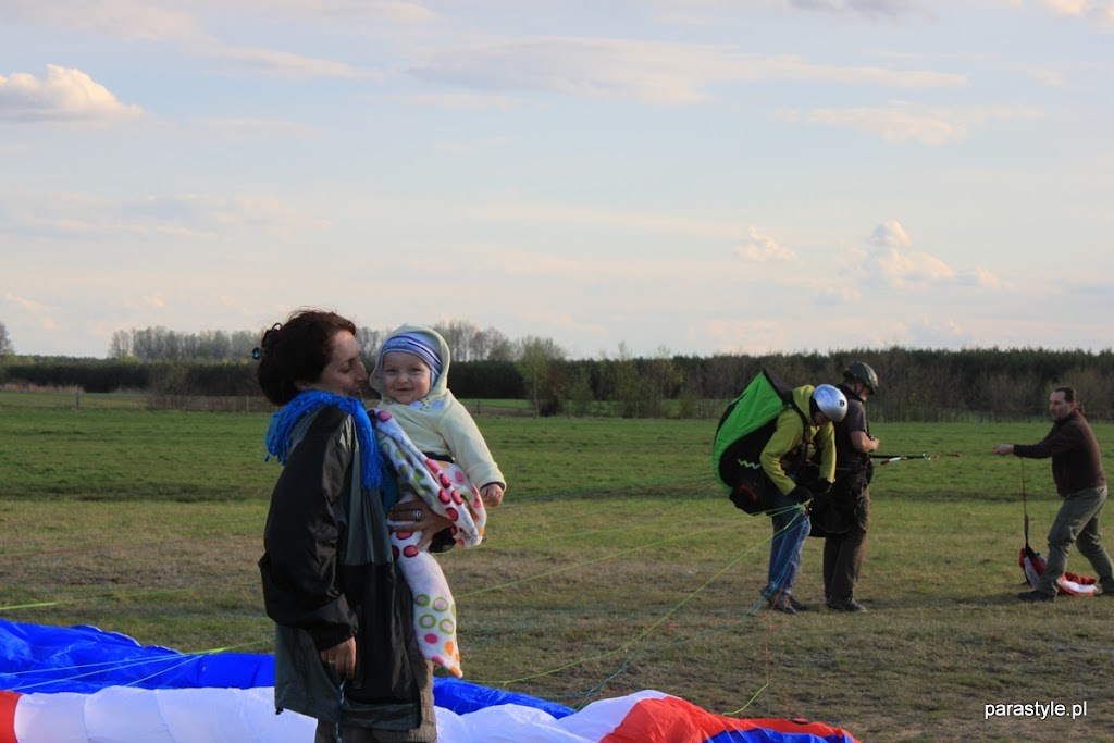 Szkolenia paralotniowe Luty-Kwiecień 2012 - IMG_1810.JPG