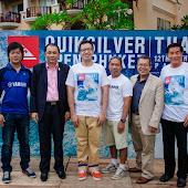 Quiksilver-Open-Phuket-Thailand-2012_50.jpg