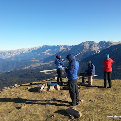 Wanderung Schwarzhorn (3).jpg