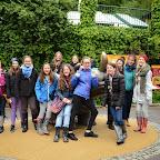 2014  05 Guides Schönbrunn (27).jpeg