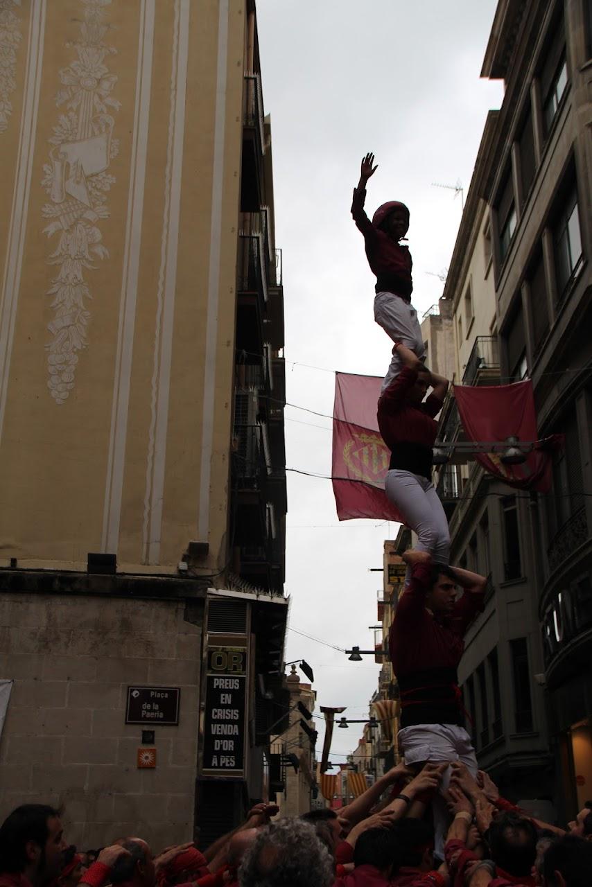 Diada Santa Anastasi Festa Major Maig 08-05-2016 - IMG_1029.JPG