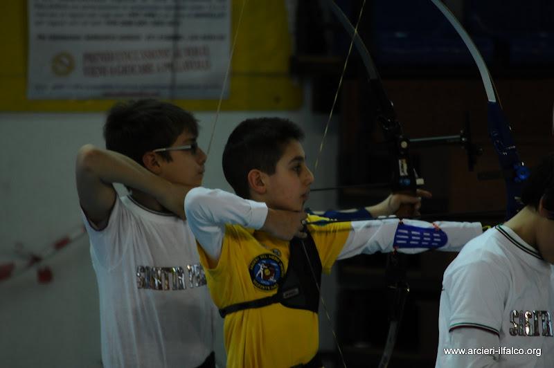Trofeo Casciarri - DSC_6055.JPG