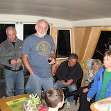 2012 Fishing Derby/Spa Day - SYC%2BFishing%2BDerby%2B2012%2B015.jpg