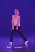 Han Balk Voorster dansdag 2015 avond-3068.jpg