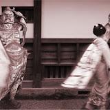 WEB教室|塾生作品 | 寺島和雄