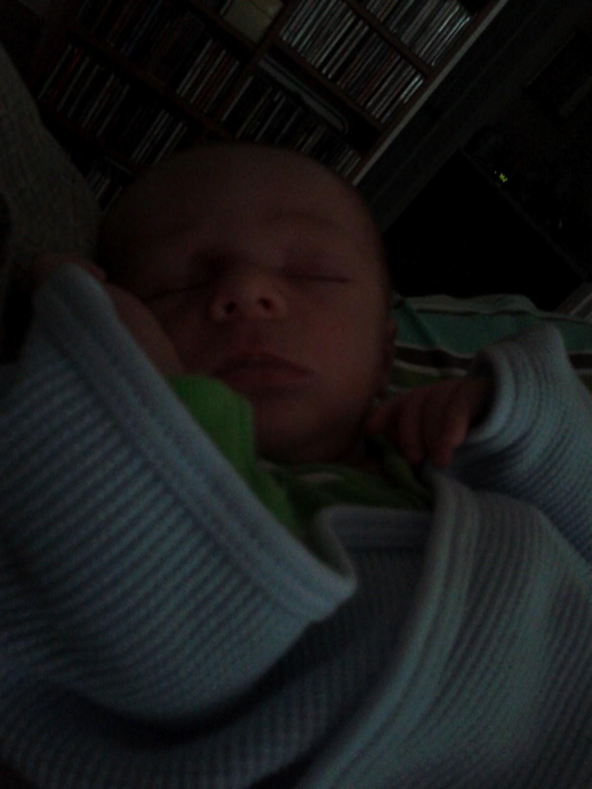 Meet Marshall! - IMG_20120606_195304.jpg