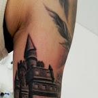 05-bras-château.jpg