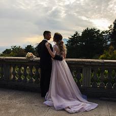 Wedding photographer Sofya Denisyuk (ChiliStudio). Photo of 08.10.2017