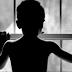 Região| Filho da babá é suspeito de abusar de duas crianças em Mineiros