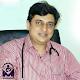 Dr Pawan Sharma's Maharishi Child Hospital (app)