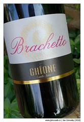 Ghione-Anna-Brachetto-2017