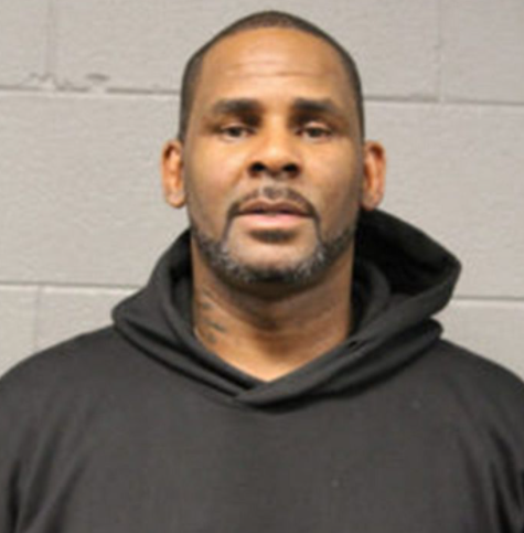 'I will prove my innocence' - R. Kelly insists he's not guilty in Facebook post shared after he was found guilty on all counts in sex trafficking trial