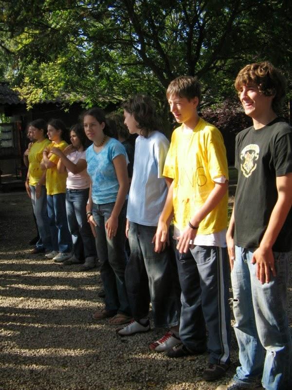 Nagynull tábor 2006 - image037.jpg