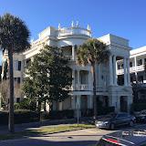 Charleston - February 2015 - 186