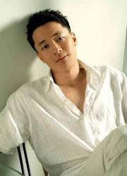 Cai Lu United States Actor