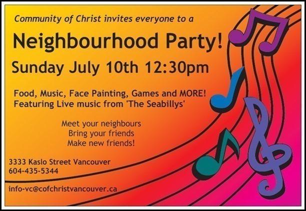 Neighbourhood-postcard-16_thumb2_thu