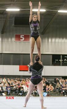 Han Balk Fantastic Gymnastics 2015-1531.jpg