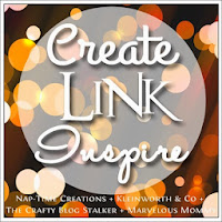 http://nap-timecreations.com/2014/10/create-link-inspire-44.html