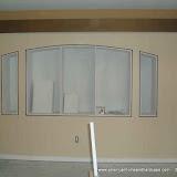 Interior Work in Progress - Ian%2526Marney%2527s%2B004.jpg