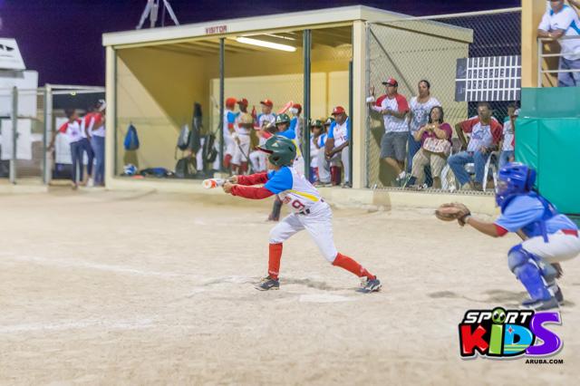 July 11, 2015 Serie del Caribe Liga Mustang, Aruba Champ vs Aruba Host - baseball%2BSerie%2Bden%2BCaribe%2Bliga%2BMustang%2Bjuli%2B11%252C%2B2015%2Baruba%2Bvs%2Baruba-80.jpg