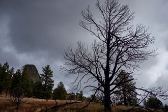 devils_tower 1