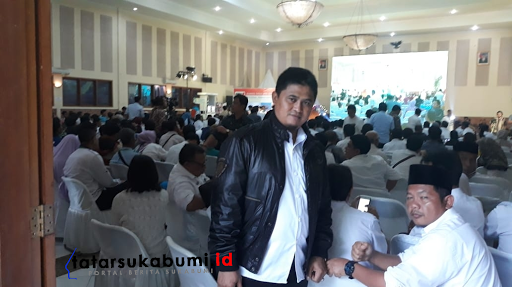 TKW asal Sukabumi Diduga Dianiaya Majikannya di Timur Tengah